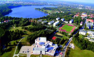 Nowe kierunki na Uniwersytecie Warmińsko-Mazurskim w Olsztynie