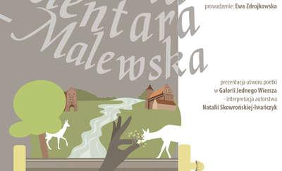 Pracownia Baśni i Legend: Maria Zientara-Malewska. Spotkanie wspomnieniowe