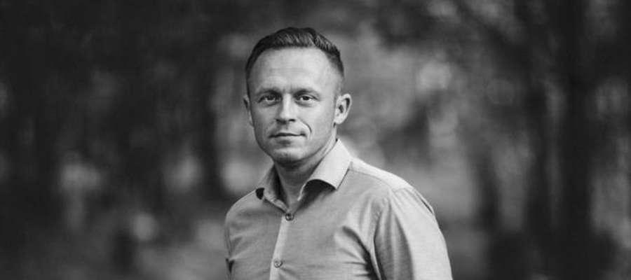 Bliskość jezior i lasów, piękno natury oraz spokój czyni gminę Zalewo idealnym miejscem do życia – mówi Mariusz Kupczyński