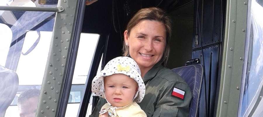 Anna Kiczyńska: Na wcześniejszej emeryturze mogłabym być pełnoetatową kurą domową
