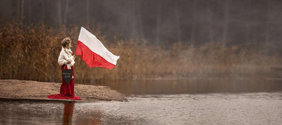 Emilia Niedziałkowska: Na zmianę siebie, swoich wartości potrzebujemy więcej czasu