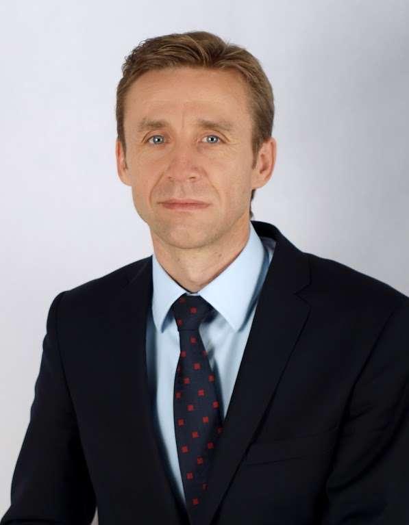 fot.10 Jacek Jankowski