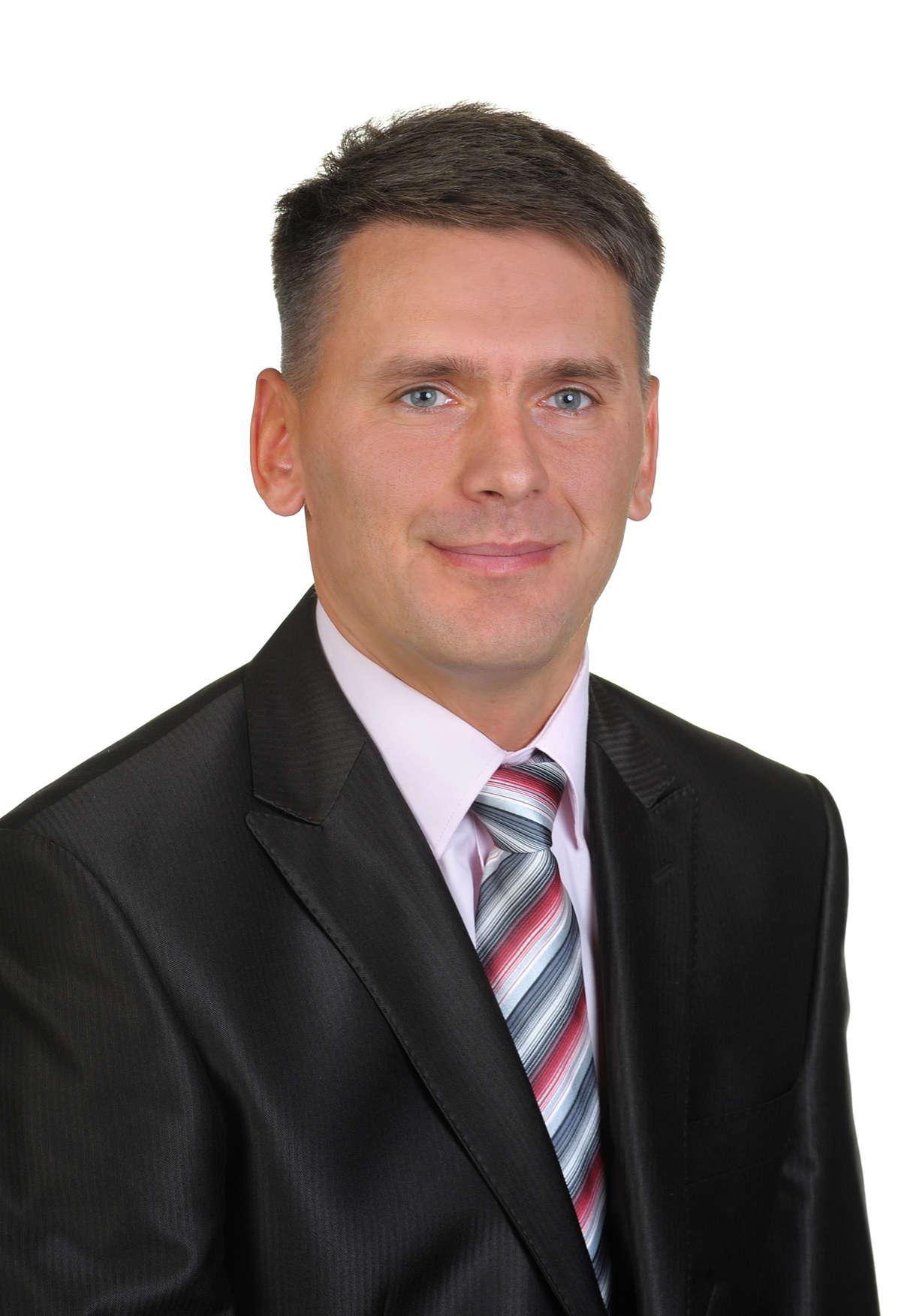 fot.7 Grzegorz Mróz