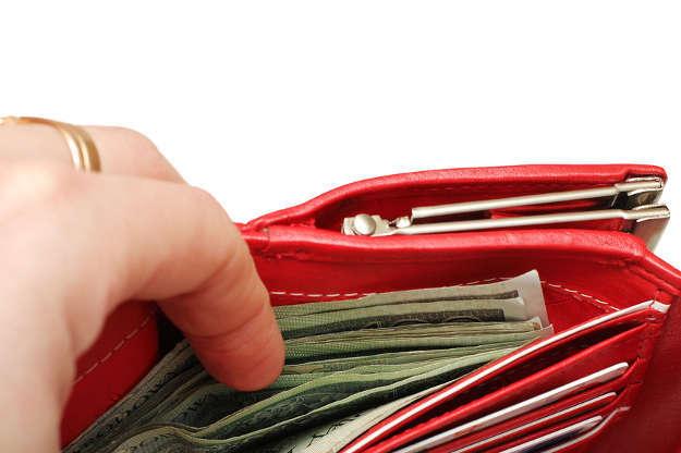 Ile kosztują wakacje na Mazurach? - full image