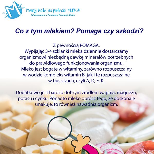 http://m.wm.pl/2019/08/orig/mleko-1-571704.jpg