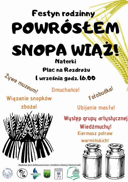 http://m.wm.pl/2019/08/orig/powro-slem-572257.jpg