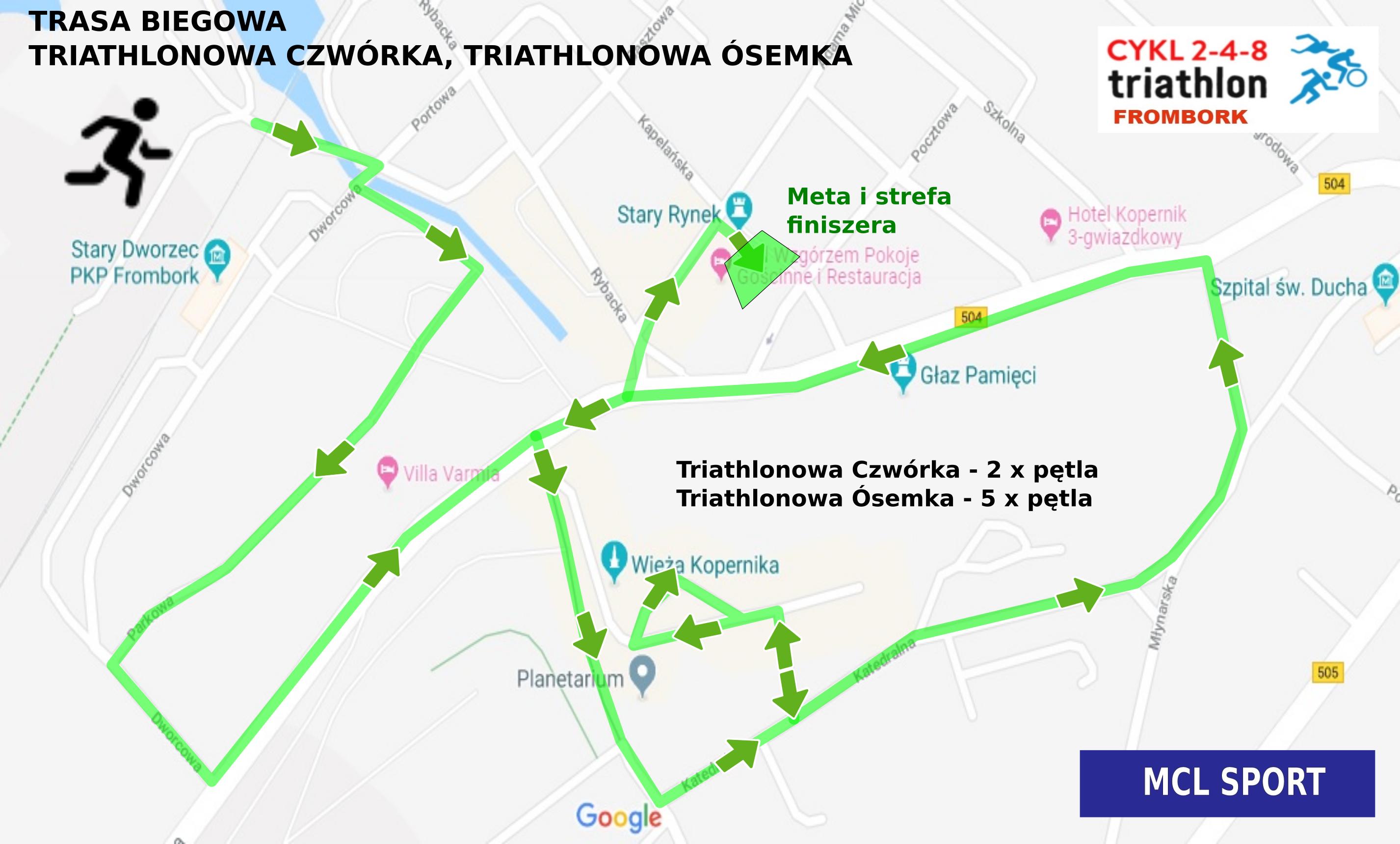 http://m.wm.pl/2019/08/orig/trasa-biegowa-czworka-osemka-jqmoacyl-571544.jpg