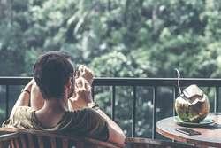 5 pasji, które Cię odstresują