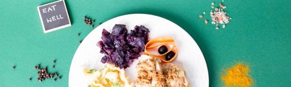 Catering MedFood – już w przyszłym tygodniu na rynku!