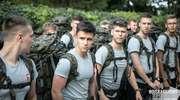 Powiat iławski ma silną reprezentację w Wojskach Obrony Terytorialnej