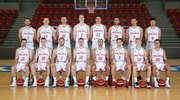 Polscy koszykarze od zwycięstwa rozpoczęli mistrzostwa świata