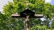 Uroczysta Msza Święta  w dzień Zmartwychwstania w konkatedrze św. Jakuba w Olsztynie [LIVE]