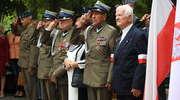 Uroczystości z okazji 75. rocznicy wybuchu Powstania Warszawskiego [ZDJĘCIA]