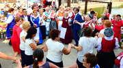 Organizatorzy zapraszają na II Tylickie Spotkania z Folklorem