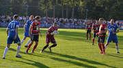 Kaczkan Huragan Morąg ponownie rządzi w piłkarskim powiecie [zdjęcia]