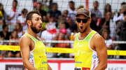 Ociepski i Kądzioła w najlepszej czwórce mistrzostw Polski