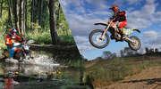 Enduro Rally 24 - sport i turystyka