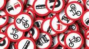 Zmiany drogowe na elbląskich ulicach