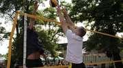 Siatkarze zagrają o Puchar Dyrektora MOSiR