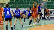 Start powalczy o półfinał Pucharu Polski