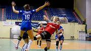 Rusza zawodowa PGNiG Superliga kobiet