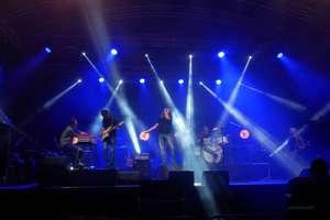 Zakończył się Active Festival Olecko