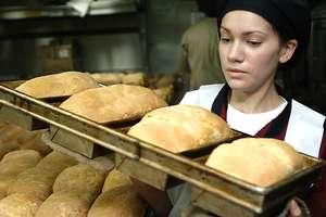 Na Warmii i Mazurach zarabiamy kilkukrotnie mniej od przeciętnego europejczyka