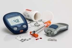 Cukrzyca w Polsce-musi być lepiej!