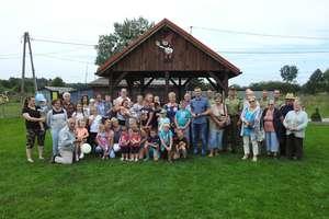 W Liskach odbył się rodzinny festyn
