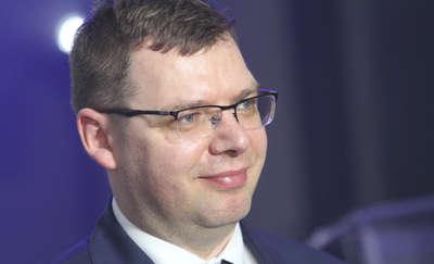Lista PiS w okręgu olsztyńskim: Jest niespodzianka