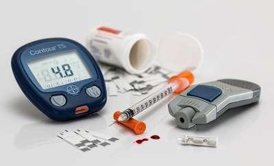 Pandemia cukrzycy także w Polsce. Cierpi na nią ok. 3 mln osób