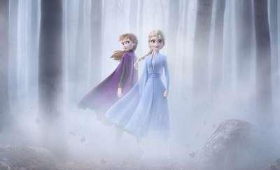 Popkultura Bez Gorsetu: Księżniczki odzyskują głos