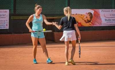 WAMA Ladies Open 2019