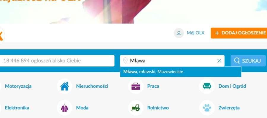 Straty mieszkańca gminy Dzierzgowo wynoszą ponad 11 tys. zł