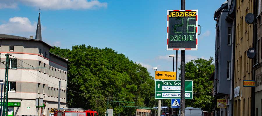 Takie rozwiązania stosuje się w Polsce od lat