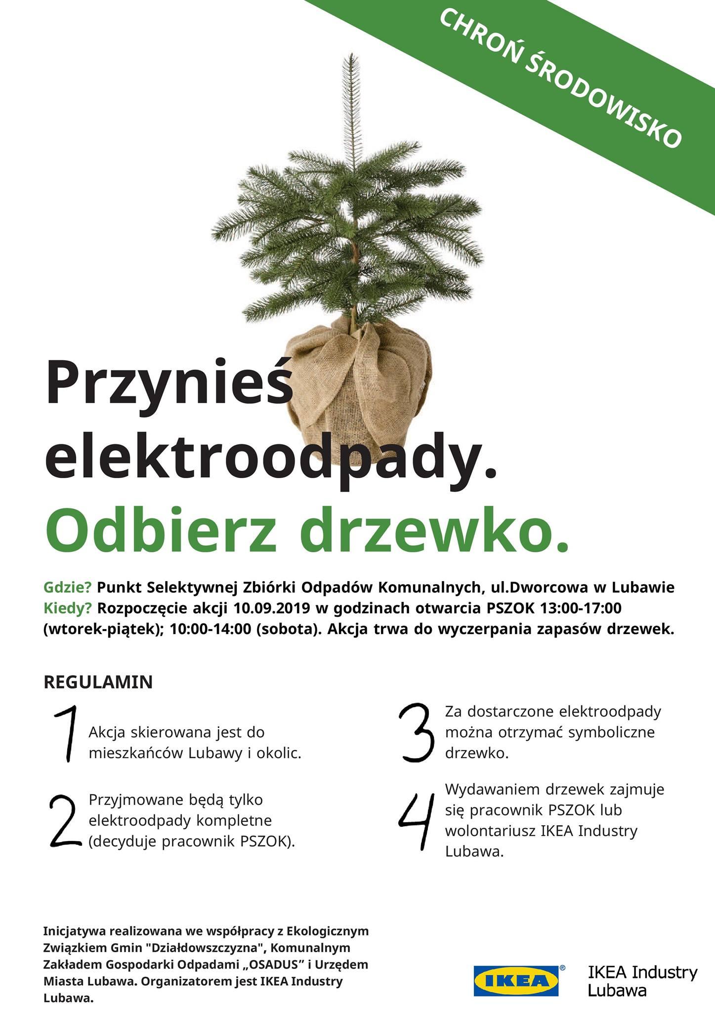 http://m.wm.pl/2019/09/orig/elektro-574075.jpg