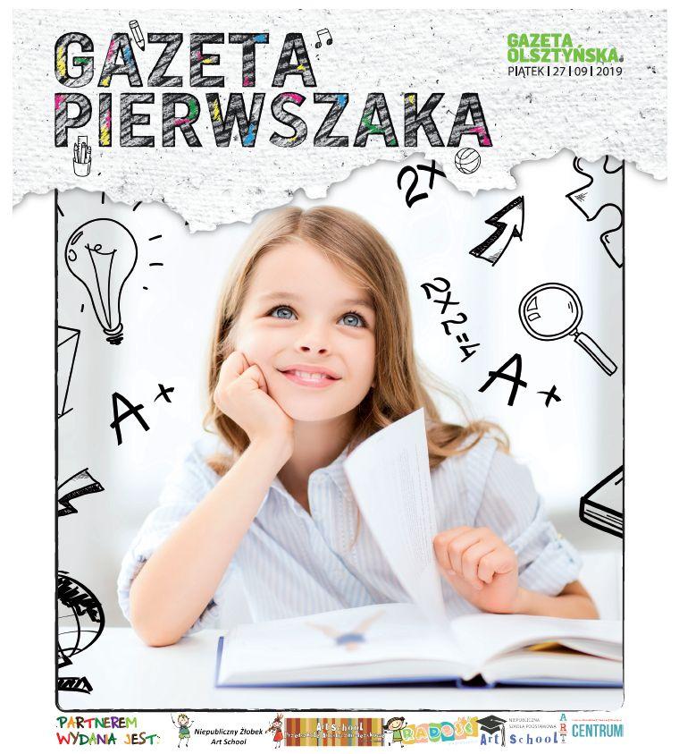 http://m.wm.pl/2019/09/orig/gazeta-579752.jpg