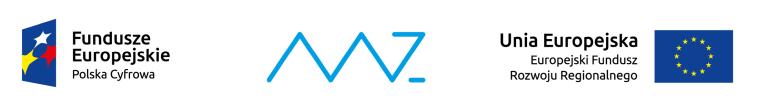 http://m.wm.pl/2019/09/orig/logotypue2-575528.jpg