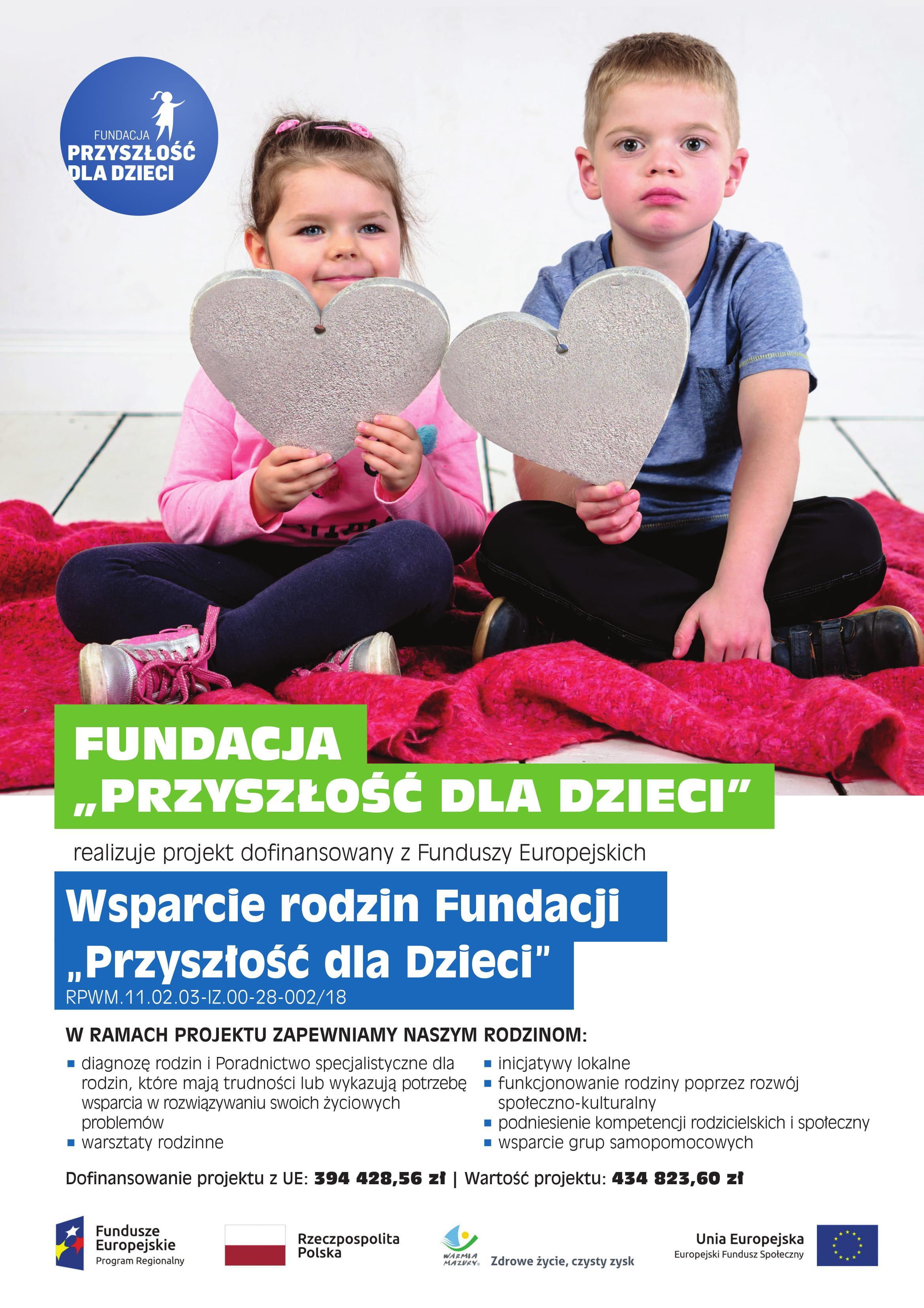 http://m.wm.pl/2019/09/orig/plakat-fundacja-unia-logo-1-nowe-logo-576852.jpg