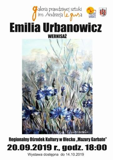 http://m.wm.pl/2019/09/orig/wernisaz-emilia-urbanowicz-kopia-576960.jpg