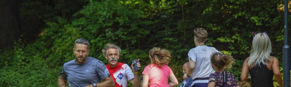 Największa światowa inicjatywa biegowa w Iławie! Sprawdź szczegóły parkrun Mały Jeziorak i … wystartuj!