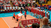 Polacy ograli Ukrainę i znają rywala w 1/8 finału