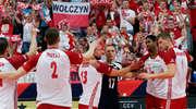 Polacy zagrają o medale mistrzostw Europy!