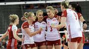 Polki pokonały Niemki i zagrają o medale!