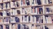 Znajdźmy wspólny język - Noc Bibliotek w Mławie