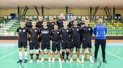 Czas na operację Futsal Ekstraklasa. KS Constract rozpoczyna walkę o ligowe punkty