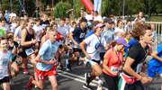 Ja Też Lubię Biegać, Półmaraton — czeka nas wielkie iławskie święto biegania! [PROGRAM, INFO DLA BIEGACZY]