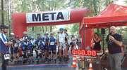 II Półmaraton Rolkarski o Puchar Wójta Gminy Rybno