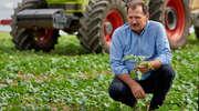 Poseł Ziejewski: musimy bronić polskich rolników