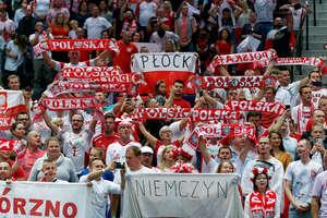 Biało-czerwony walec robi swoje: z Czechami też 3:0